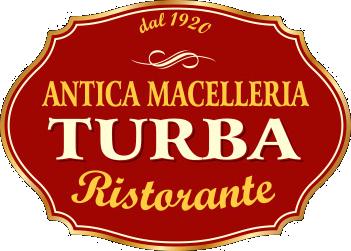 Antica Macelleria Turba